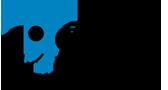 CSKSupport24 logo