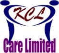 KCL Care Logo