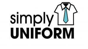 Simply Uniform Logo