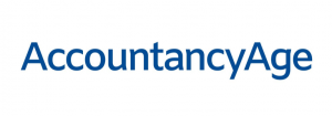 Accountancy Age logo